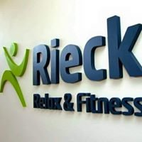 Riecky Relax & Fitness