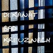 Dekanat Bad Kreuznach