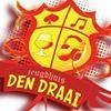 JH Den Draai