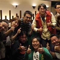 イベントの宿 ホテル瀬波観光