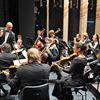 Chursächsische Philharmonie
