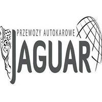 Jaguar Przewozy Autokarowe