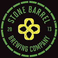 The Stone Barrel Brewing Company