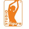 Studio Figura Radomsko