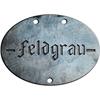SH Feldgrau