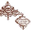 Bakkerij van der Linden