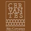 Lugar Persiles Quintanar de la Orden. 1617-2017