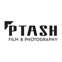 Ptash Film and Photography