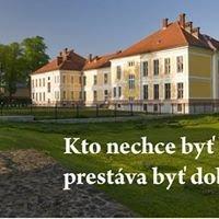 Gymnázium sv. Jána Bosca, Bardejov