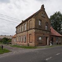 Biblioteka Muszkowo