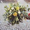 Euforia-studio dekoracji florystycznych