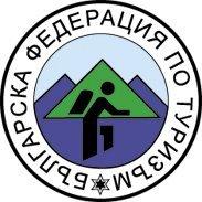 Българска федерация по туризъм