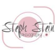 Steph Stein Photography