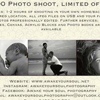 Emma McCraw Photography