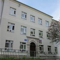 Szkoły na Kościelnej 24