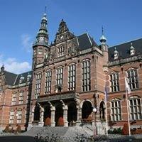 Academiegebouw (RUG)