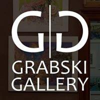 Galeria Grabskich