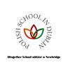 Altogether School in Dublin