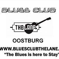 Bluesclub Thelane