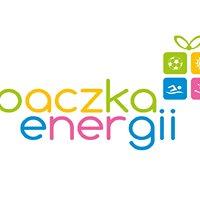 Paczka Energii