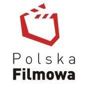PolskaFilmowa.pl