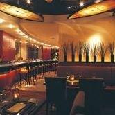 Cafe California (カフェ カリフォルニア) シェラトン都ホテル東京