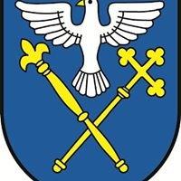 Mošovce    - Jarmok