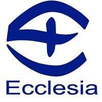 ChSTSS Ecclesia