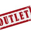 Outlet Fouryou