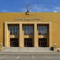 Divadlo Karla Pippicha Chrudim