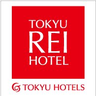 新大阪江坂東急REIホテル/Shin-Osaka Esaka Tokyu REI Hotel