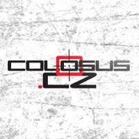 COLOSUS.CZ