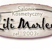 Salon Kosmetyczny Lili Marlene