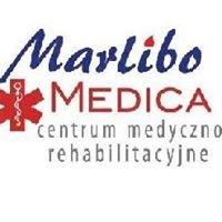 Marlibo Medica Centrum Medyczno Rehabilitacyjne