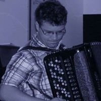 Szymon Chyliński - muzyk