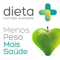 Dieta +