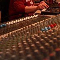 Studio Nagrań Nowy Sącz - Mok