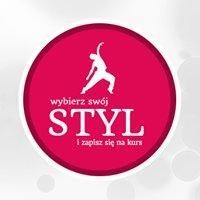 Studio Tańca Step By Step