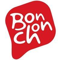 Bonchon Cambodia