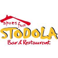Stodola Donovaly bar&restaurant