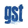 Groninger Studenten Toneel - GST