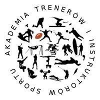 """""""Atis"""" Akademia Trenerów i Instruktorów Sportu"""