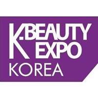 Korean Beauty Expo