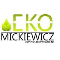 EKO Mickiewicz