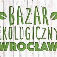 Ekologiczny Bazar Wrocław