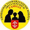 Grodziskie Stowarzyszenie Rodzin Abstynenckich Familia
