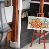 Pinacoteca de Nariño