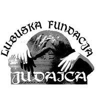 Lubuska Fundacja Judaica