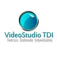 VideoStudio TDI