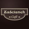 Zaścianek Cafe